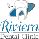 Riviera Dental Centre
